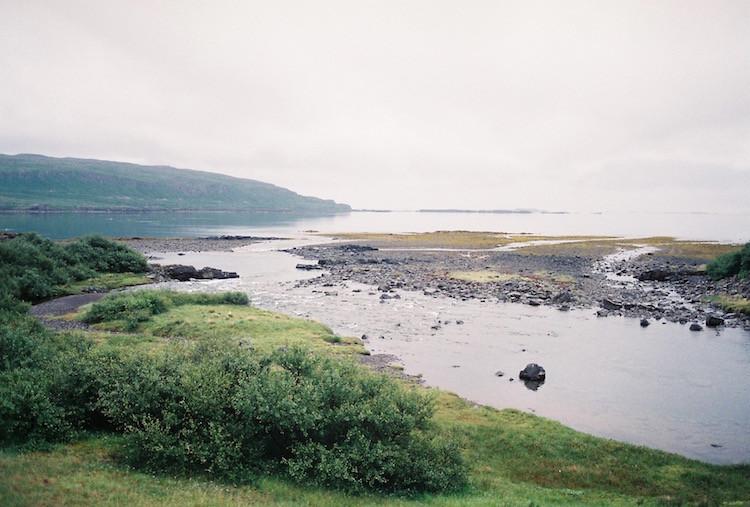Elfar Logi Hannesson, List fyrir framtíð, list, menning, landsbyggð, Aron Ingi Guðmundsson, úr vör, vefrit