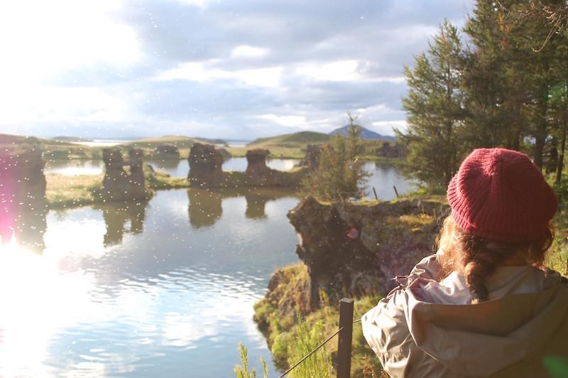 Ellen Wild, pistill, writing, covid19, coronavirus, Iceland, nature, food production, environment, planet earth, Aron Ingi Guðmundsson, úr vör, vefrit