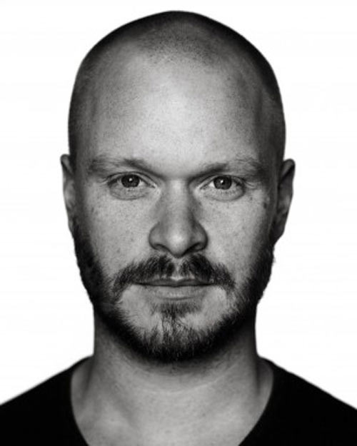 Kári Viðarsson, Frystiklefinn á Rifi, Snæfellsnes, úr vör, vefrit