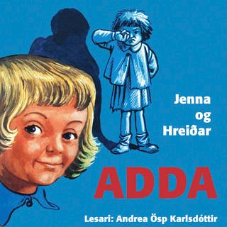 Vestfirskir listamenn, Jenna Jensdóttir, Elfar Logi Hannesson, rithöfundur, skáldskapur, Vestfirðir, list, menning, landsbyggðin, úr vör, vefrit