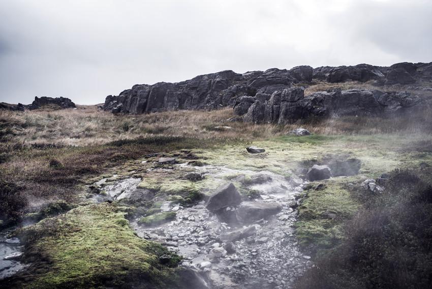 Saltverk, salt, Vestfirðir, Reykjanes, úr vör, vefrit