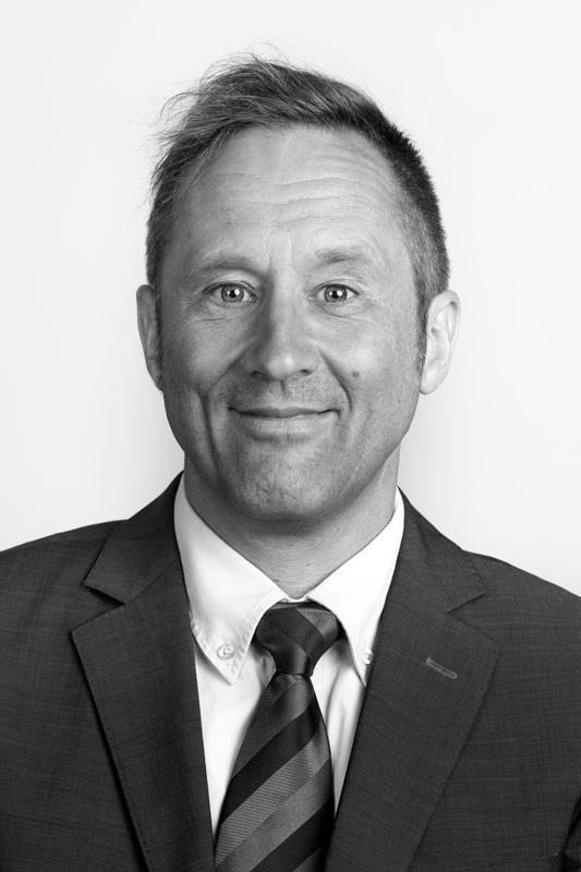 Peter Weiss, Háskólasetur Vestfjarða, Ísafjörður, úr vör, vefrit