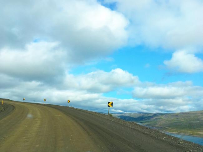 Umhverfislestin, Umhverfisvottaðir Vestfirðir, Vestfjarðastofa, sóknaráætlun Vestfjarða, Vestfirðir, landsbyggðin, Aron Ingi Guðmundsson, úr vör, vefrit