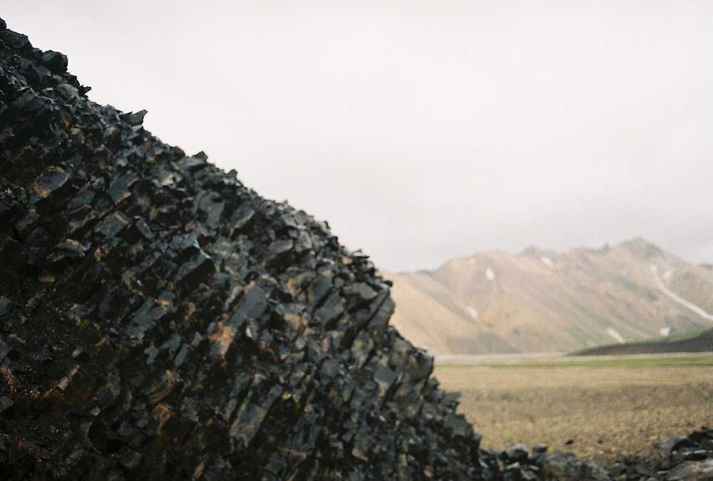Eiríkur Örn Norðdahl, pistill, kórónuveira, covid19, Ísland, úr vör, vefrit