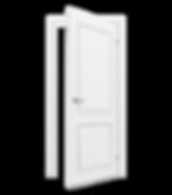 white-door.png