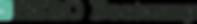 shero-bootcamp-logo4.png