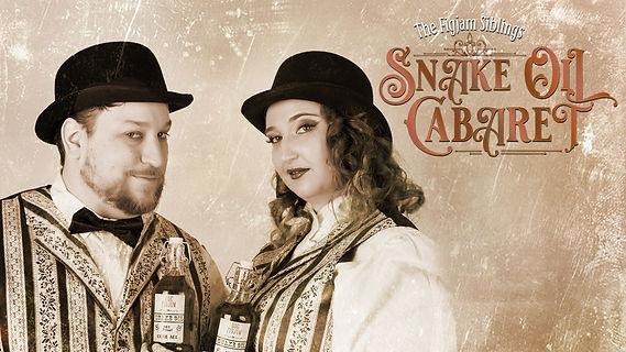 Snake Oil Promo.jpg