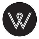 WC_Black_White%20copy.jpg