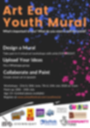 Ipswich Youth Mural Project FINAL.png