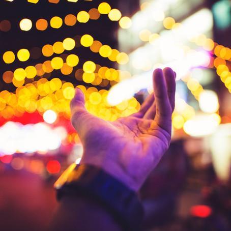 Be a 'Last Chance' Festival Sponsor