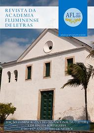 Revista da Academia Fluminense de Letras