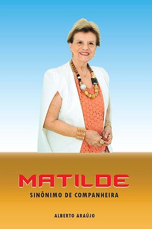 Matilde Livro 1.jpg