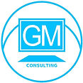 GM Consulting Logo .jpg
