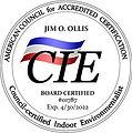 CIE Logo  2022 .jpg