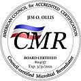 CMR Logo 2021.jpg