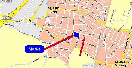 locatie map.webp
