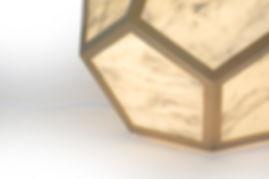 dodeca-bronze-3.jpg