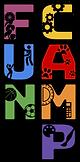 Fun-Camps logo.png