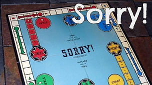 Boardgame sorry.jpg