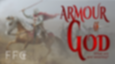 Armour of God children.png