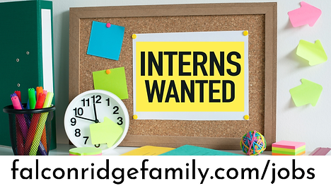 Announce Interns.png