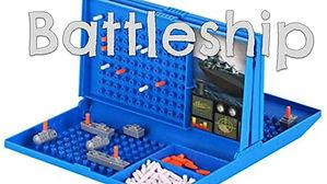 Boardgame battleship.jpg