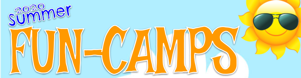 2020 funcamps banner.png