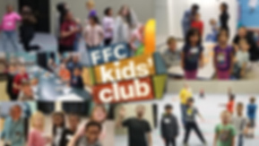Kids Club Spring 2020.png