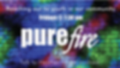 Purefire 2019 Slide w_H.png