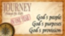 Journey through the Bible #1slide (1).pn