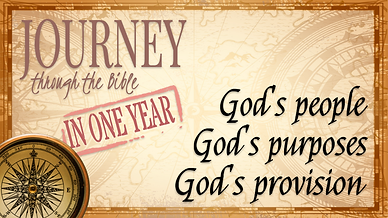 Journey through the Bible #1slide (1).pn