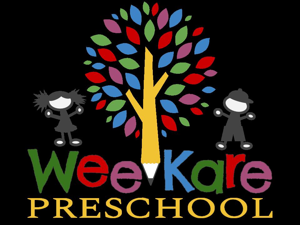 Wee Kare FFCS logo.png