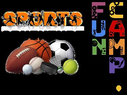 Fun-Camp sports.png