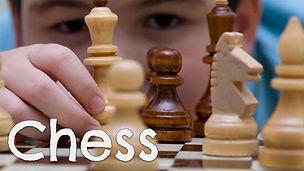 Boardgame chess.jpg