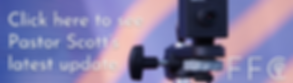 Update button new.png