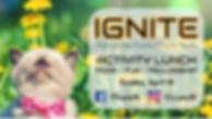 Ignite Apr19.png