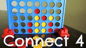 Boardgame connect4.jpg
