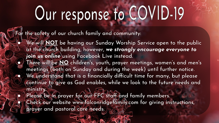 COVID-19 Mar18.png