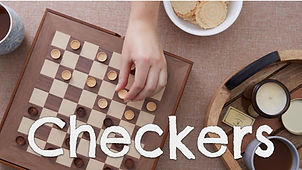 Boardgame checkers.jpg