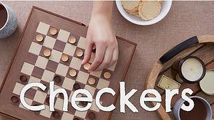 Boardgame checkers.jpg