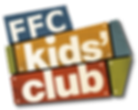 Kids Club white background.png