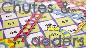 Boardgame chutes.jpg