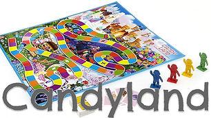Boardgame candyland.jpg