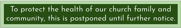COVID-19 postponed.png