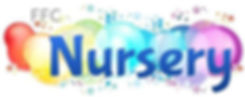 Nursery logo.jpg