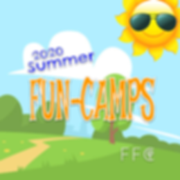 2020 funcamps square.png