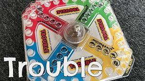 Boardgame trouble.jpg