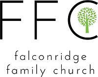 ffc_logo_via_word.png