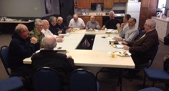 men's breakfast 2.jpg