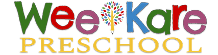 Wee Kare FFCS logo-text only.png